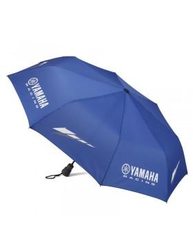 Σπαστή Ομπρέλα Yamaha Race