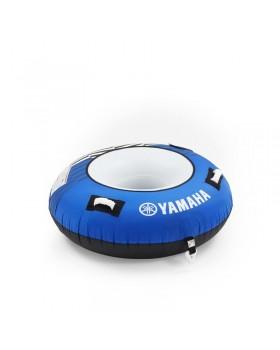 Σωσίβιο κουλούρα Yamaha