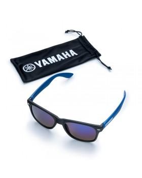Γυαλιά ηλίου Yamaha για ενήλικες