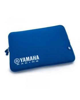 Θήκη για φορητό υπολογιστή Yamaha