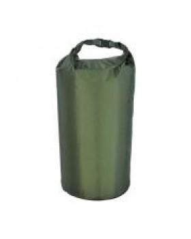 Tasmanian Tiger-Σακίδιο Waterproof Bag  L (TT 7871) 22 lt