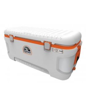 Ψυγείο Super Tough STX 120 (114L)