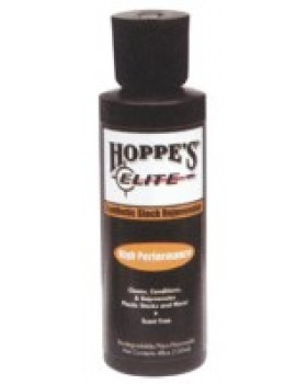 Hoppes-Psr2