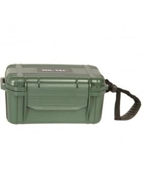 Mil-Tec-Κουτί Πρώτων Βοηθειών