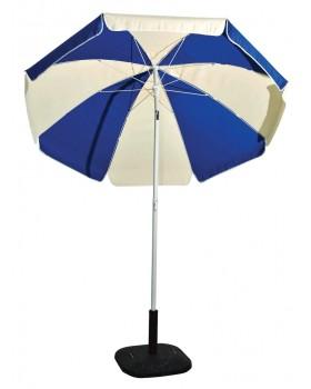 Ομπρέλα Βεράντας/Παραλίας 2 μέτρα