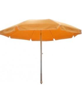 Ομπρέλα Βεράντας/Κήπου