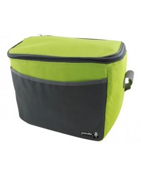 Panda-Τσάντα-Ψυγείο 10lit