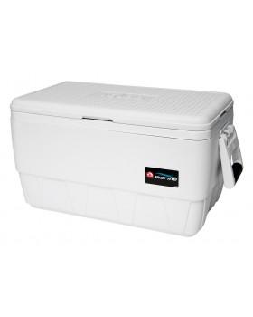 Igloo 41741 Marine Ultra 36 Φορητό Ψυγείο 34lt