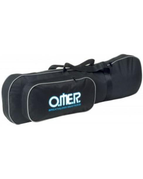 Σάκος Πτερυγίων Omer FINS BAG