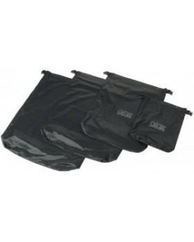 Στεγανό Σακίδιο Εξοπλισμού Και Εγγράφων Omer Nautica 10lt