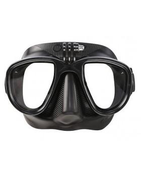 Μάσκα Κατάδυσης Omer Alien Action