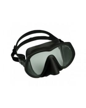 OmsTattoo Frameless Mask