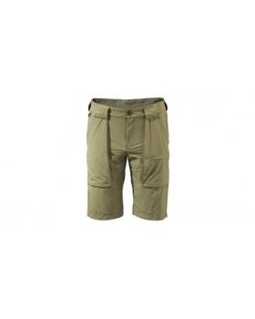 Beretta Mens Quick Dry Bermuda Shorts
