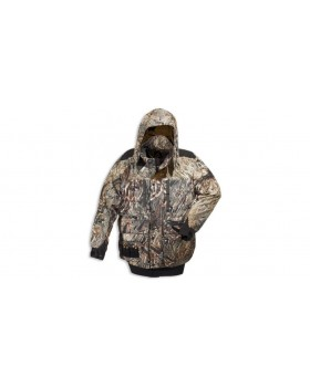Browning XPO Grand Passage Insulated