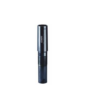 Τσοκ Έσω/ Έξω C12+5,5cm για Beretta Optima HP