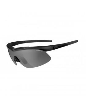 Γυαλιά Σκοπευτικά Tifosi Ordnance