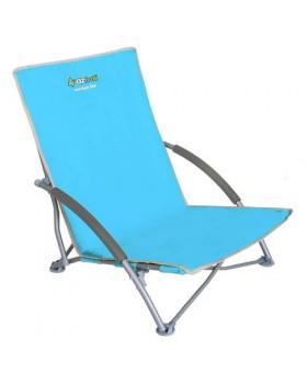 Καρεκλά Πτυσσόμενη Oztrail Avalon Beach Blue
