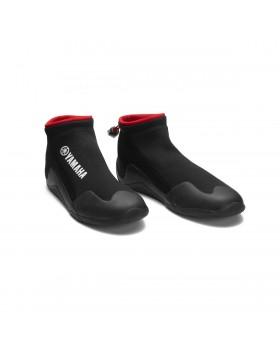 Παπούτσια Neopren Yamaha