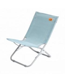 Καρεκλάκι Παραλίας Χαμηλό Easy Camp
