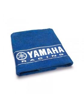 Πετσέτα Θαλάσσης Yamaha