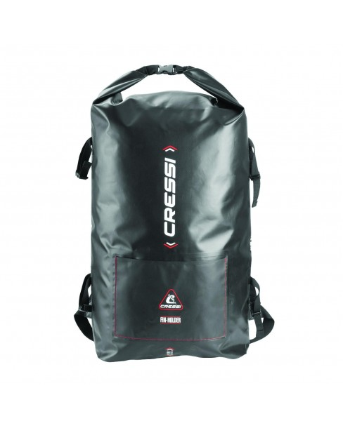 Cressi Σάκος Πλάτης Στεγανός Dry Bag 60LIT