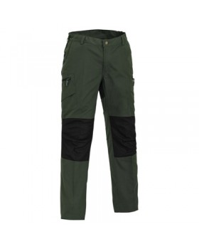 Παντελόνι Pinewood Rushmore Trousers Green Black