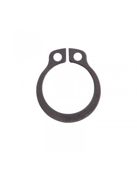 Piston Bush Snap Ring BERETTA 59151
