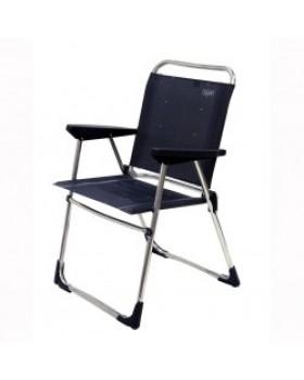 Καρέκλα Πτυσσόμενη Χαμηλή Crespo