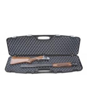 Βαλίτσα Όπλων PVC Μικρή 200/0 97 x 25 x 10 cm