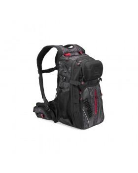 Rapala-Σακίδιο Πλάτης 25 lt Urban Backpack