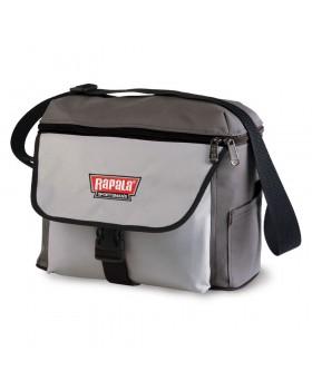 Rapala-Τσάντα Sportsman's 12