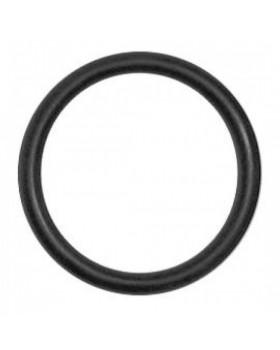 O-ring Apnea Για Κεφαλή ή Λαβή Rayo