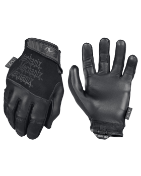 Γάντια Mechanix T/S Recon Covert, Size-XL