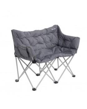 Καρέκλα Outwell Relax Couch Sardis Lake