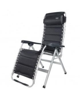 Πολυθρόνα Σπαστή Crespo AL/232-DL