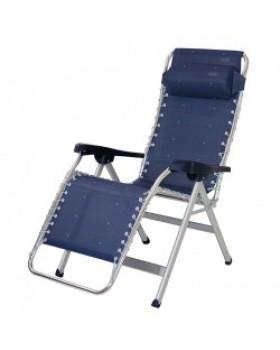 Πολυθρόνα Σπαστή Crespo AL/232-M-41