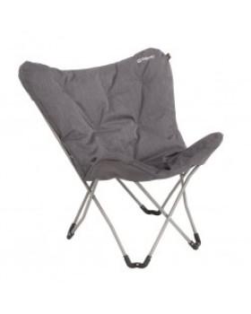 Καρέκλα Outwell Relaxing Chair Seneca Lake