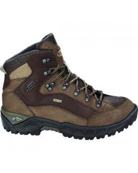 Παπούτσια Lowa Renegate GTX Mid