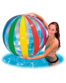Intex-Jumbo Ball