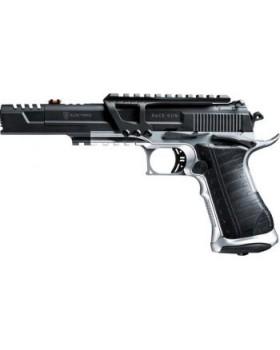 Umarex Airsoft Πιστόλι CO2 Elite Force Racegun 6mm