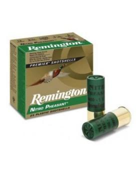 Remington Ntro Pheasant 36 gr. 12/70 Cooperplated