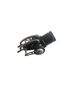 Roller Inox Compact