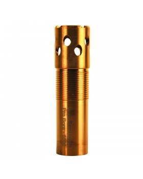 Patternmaster 12ga Remington Pro Bore Code Black Duck