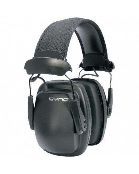Ωτοασπίδες Howard Leight Sync (NRR 25 db)