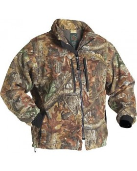 Αδιάβροχο Fleece Jacket(XL)
