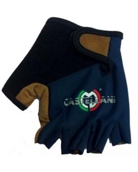 Castellani-Γάντια Σκόπευση (καλοκαιρινά)