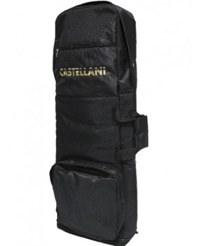 Castellani-Travel Bag  206
