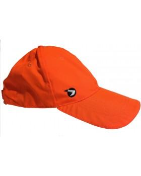 Καπέλο Safe Gamo Πορτοκαλί