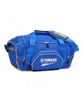 Τσάντα µεταφοράς από τη Yamaha