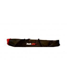 Θήκη Ψαροντούφεκου Tech-Pro Gun Bag Cordura